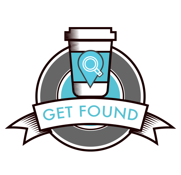 get your business listed and sold easily online with Cafe For Sale